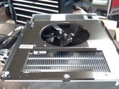 DAYTON Heater 5E186D